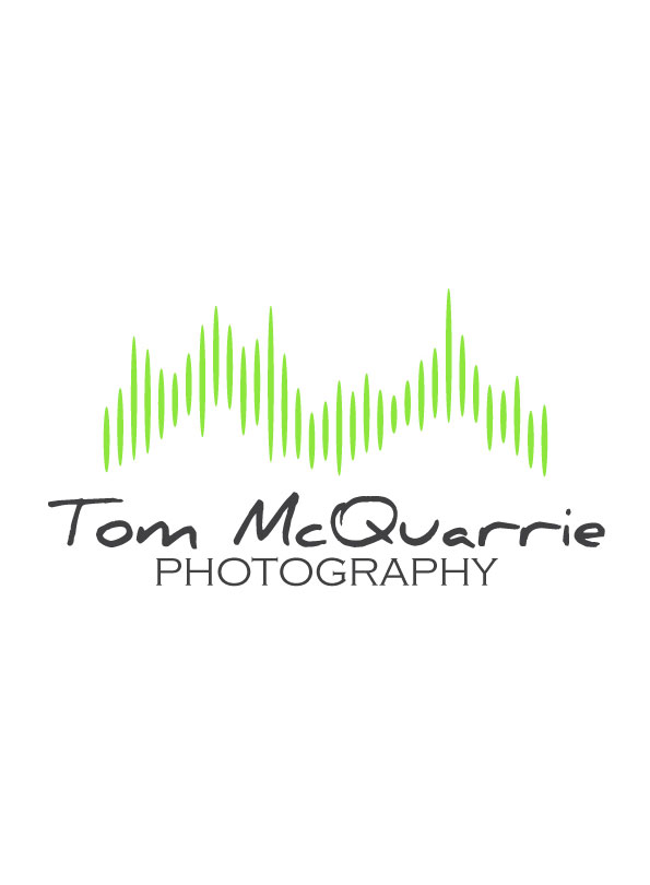 Tom McQuarrie Photography